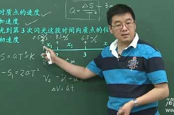 高中数学必修一第三章 函数的应用3.2 函数模型及其应用