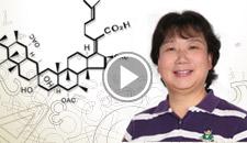 化学上学期基础强化